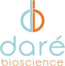 Daré  Bioscience