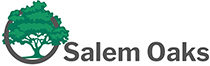 Salem Oaks