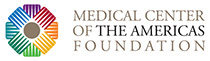 Medical Center of the Americas Foundation